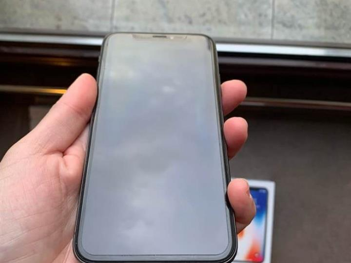 IPhone X, 256 Gb [4/6]