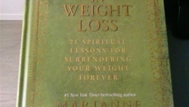 M.Will.: A course in weight loss
